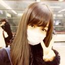 R୨୧ (@0829pink_doll) Twitter