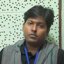 Chandan Kumar Das (@09ef2960c6744bb) Twitter