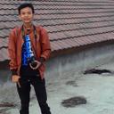 syahrul (@021Syahrul) Twitter