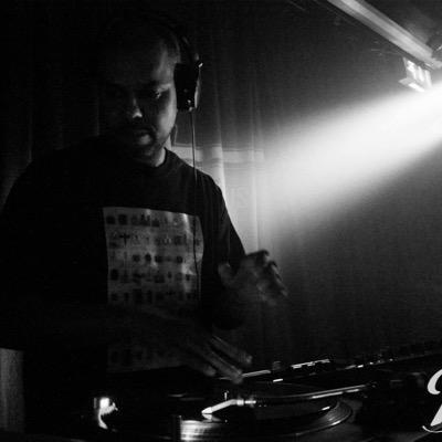 DJ JAFFA