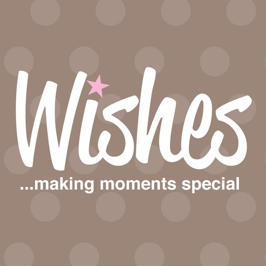 Wishes of cudworth