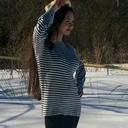 Карина) (@09Bozorova) Twitter
