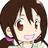 The profile image of kobun11g