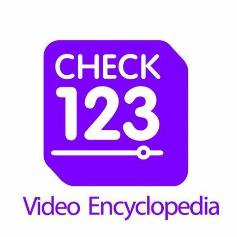 Check123