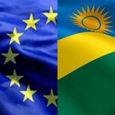 EU Delegation Rwanda