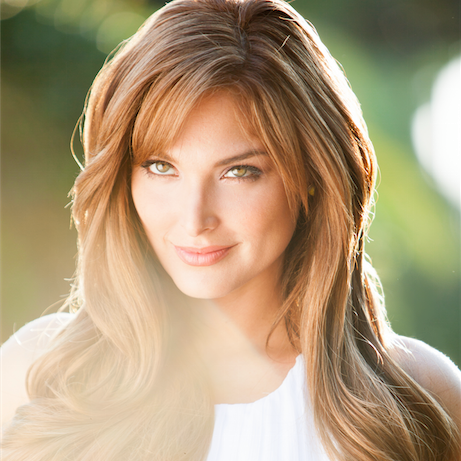 Melissa Quintas