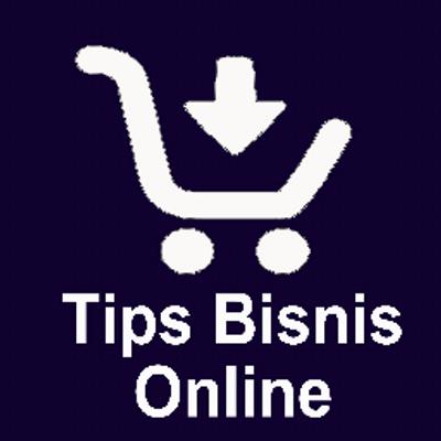 tips bisnis online on twitter hotel murah di tangsel hotel melati rp 190k lokasi strategis jln raya serpong depan depo bangunan 021 5397382