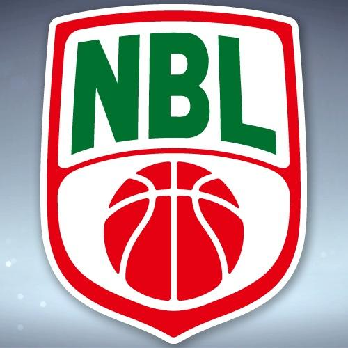 Nbl Related Keywords & Suggestions - Nbl Long Tail Keywords