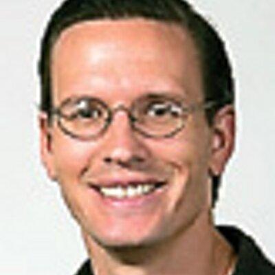 Dale Miller on Muck Rack