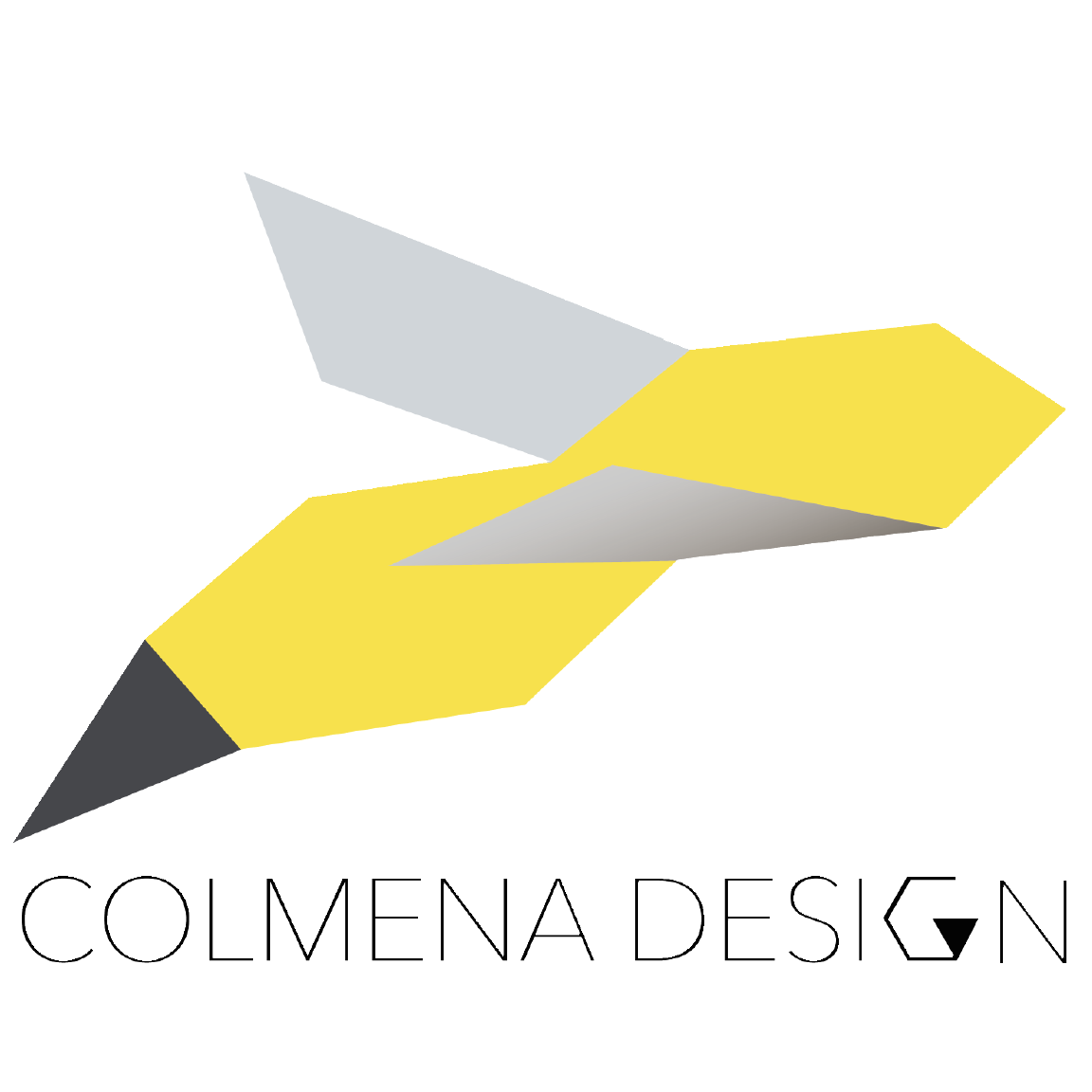 Colmena design on twitter happy holidays from the colmena team enjoying the cold weather good company and seasons greetings colmenadesign gamesforadifference httpst6svdsbexib kristyandbryce Gallery