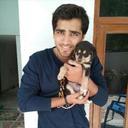Vishal Katal (@5b58a63f75c84b5) Twitter