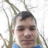markus_rotter