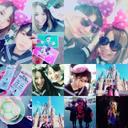 Inara (@0529_ina) Twitter