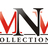 MNVCollections's avatar'