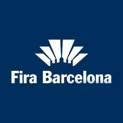 Fira Barcelona (@Fira_Barcelona )
