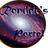 RondaksPortal's avatar