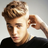 BieberNewsBot retweeted this