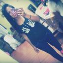 Alexandra ♥ (@11Mariale06) Twitter