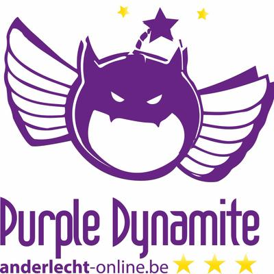 Official website Royal Sporting Club Anderlecht record champion football club first division Belgium participant UEFA Club Competitions located in Brussels.