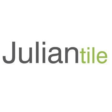 Comfortable 12X24 Tile Floor Tall 13X13 Ceramic Tile Shaped 16X16 Ceiling Tiles 18 X 18 Ceramic Floor Tile Youthful 2 X4 Ceiling Tiles Bright24 X 48 Ceiling Tiles Julian Tile (@JulianTile)   Twitter
