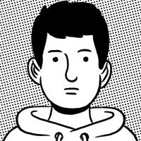 Pau Ribes (@PauRibes7) Twitter profile photo