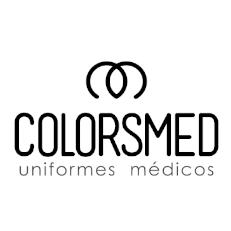 @ColorsMed