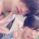 yoshiki (@0316hungry) Twitter