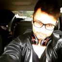 Anas Rehman (@0004NAS) Twitter