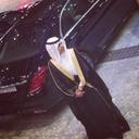 عبدالله بن غزاي (@577Ssaav) Twitter