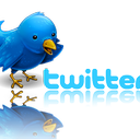 UK- claimpage (@58yjwh9eb06) Twitter