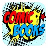 COM1CBOOKS
