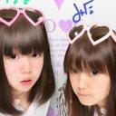 なお (@0604_rira) Twitter