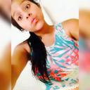 Astrid Abregu Coloni (@11Chessca) Twitter