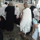Hafiz Waqas (@58074555c64b441) Twitter