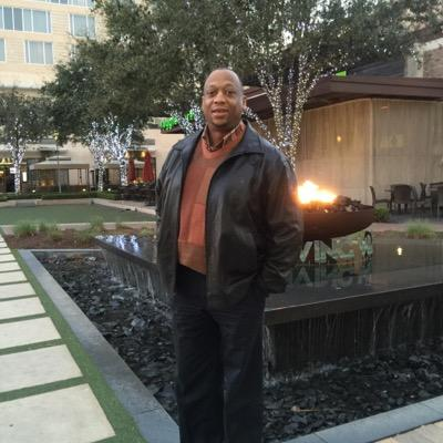 Frank Brown (@frankbrownthe1) Twitter profile photo