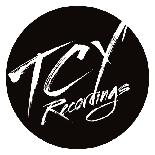 TCY Recordings Social Profile