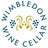 Wimbledon Wine