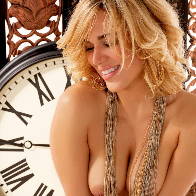 Naked pictures of wwe divas