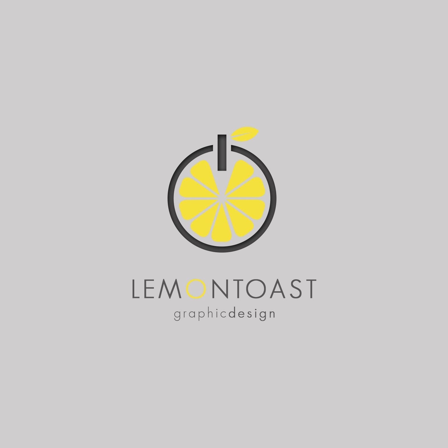 lemontoast