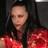 Mistress Sharina Nicole Mpls Femdom Dominatrix