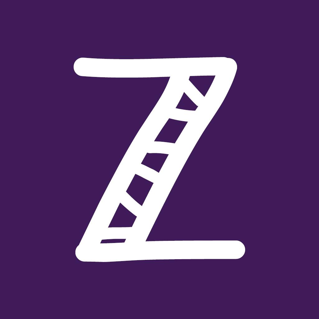 zeppy.io business