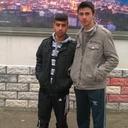 beytullah taha (@57Gardiyan) Twitter