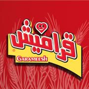@GarameeshArabia