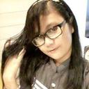 Titi apriLyanti (@05aprilya) Twitter
