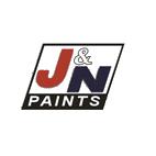 j&n paints