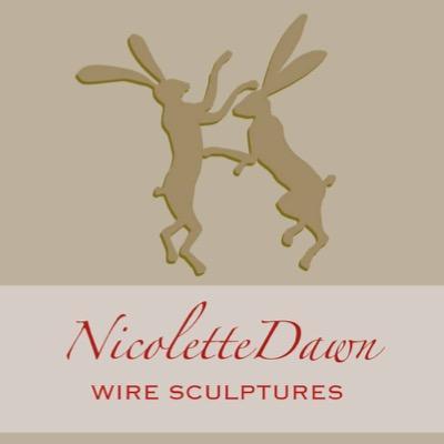 Nicolette Trapp