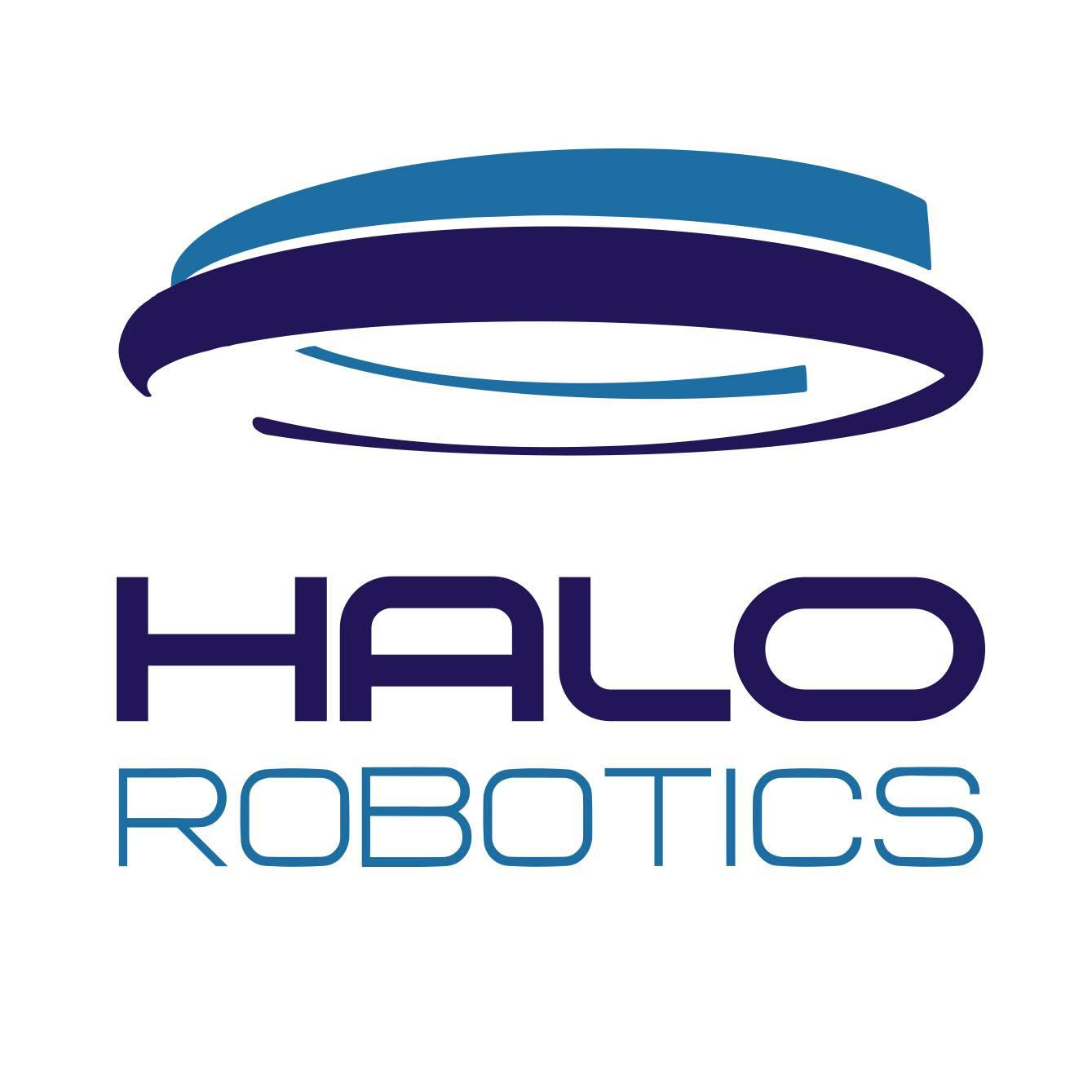 @halorobotics