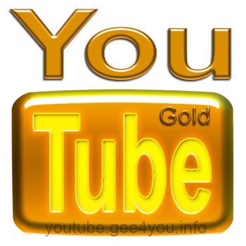 You TUBE Gold (@YouTubeGold) | Twitter