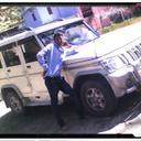 Shyam papnai (@5d2d8ff246224e8) Twitter