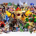 world of games (@0202troll) Twitter